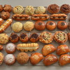 【Q&Aに外野が勝手にお応えシリーズ】朝食がパン食の人は朝から甘い菓子パンでも大丈夫ですか?