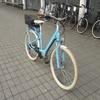 e-bikeでドゥーダーシュタットへ
