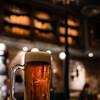 いつものビールが格別に美味しいお店。東京・大手町のビアパブ「TAMEALS OTEMACHI(タミルズ大手町)」でいっぱい飲みませんか?