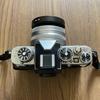 【簡単設定】Nikon Z fc を買ったらやっておくと便利なこと。パート1【初心者歓迎】