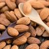 【アーモンド効果】食べると心血管の健康に好影響をもたらす可能性!?