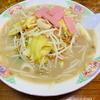 長崎チャンポン&皿うどん