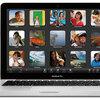新型MacBook Proを買った話
