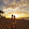 6月19日は「ロマンスの日」~好きな人を口説く一番良い時間は?~