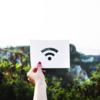 JALの国内線無料Wi-Fiのログインをどうしても足し算で突破したい人のための情報