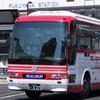 京阪京都交通 K201(元:N624)