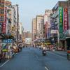 【台湾写真旅 2 】X-Pro 台湾スナップ。高雄で台湾らしさを撮ってきた。