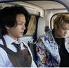 中村倫也company〜「 『珈琲いかがでしょう』第5話 珈琲にハマったきっかけを明かす  」