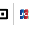 【Square】JCBにおける回数券などの役務は?他とは異なる!