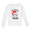 Great Michael Myers Time To Kill Some Ho Ho Hos shirt