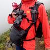 登山用カメラバッグ:パーゴワークスのフォーカスが2019年モデルになっていたので追加購入して使ってみた