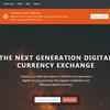 Tokenize Exchange(トークナイズエクスチェンジ)IEO※爆上げ必至の政府系取引所仮想通貨トークンKTX!