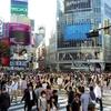 南海トラフ巨大地震は東京都にも重大な被害を及ぼす