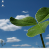 linuxBean のインストール