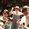 11/3 大阪で【えなりセミナー】やるでええええ!