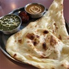 インド・ネパール料理 アケティ
