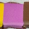 「チョコレートショップ」マンゴーの石畳・ブルーベリーの石畳・博多の石畳(小)を食べてみました!