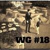 【Sims4 WG】#18 忠誠