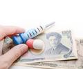 【確定申告】共働きの場合の医療費控除の上手な使い方とは