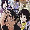 敢えて言おう、「NHKにようこそ」は最高の文学アニメであると!!!
