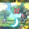 【スペシャルマップ】「錬成武器持ち その3」ルナティックに特務機関勢で挑戦!