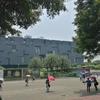 広東省博物館~建物がオシャレで恐竜の展示が迫力満点◎~