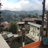 フィリピン留学について【Baguioってどんな所?】