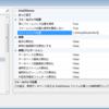 VisualStudioのspfとipch保存先変更