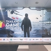 10/26Thailand Game Show