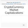 ビットコイン分裂問題について