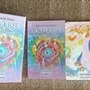 ユニバースオラクルカード【UNIVERSE】