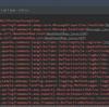 Spring Boot 1.5.x の Web アプリを 2.0.x へバージョンアップする ( その4 )( AbstractJsonpResponseBodyAdvice を削除し、失敗しているテストを成功させる )