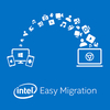Windows/Android/iOSからChromebookへ移行を簡単に、Intel Easy Migration公開