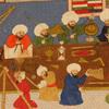 精神医学の歴史外伝②「古代ギリシャ医学の継承:アラビア医学」