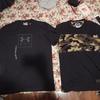 ニューヨーク10日目②〜お土産Tシャツ購入とブロンクスアゲイン〜 世界一周193日目★後半