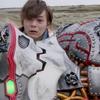 宇宙戦隊キュウレンジャー Space.16 スティンガー、兄との再会 感想