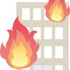 ロンドンのマンション被害、なぜ甚大になったのか?