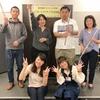 【参加者大募集中!】7/15(日)フルートアンサンブル交流会vol.10を開催します♪