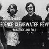 「雨を見たかい?」には殺戮兵器ナパーム弾の影がある。Creedence Clearwater Revivalの名曲「Have You Ever Seen The Rain?」