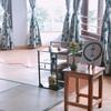Japanese Tea Ceremony 🍵〜バンガロールで茶の湯〜