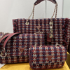New Arrival ♥ Bags 沖縄PARCOCITY店