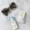 SOFINA beaute 4in1 Moisture UV milky lotion /【ソフィーナボーテ】高保湿UV乳液