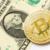 貨幣の実態から見る仮想通貨の基礎③ <基軸通貨ドル>