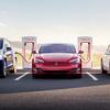 2020年 EVの普及が始まる?