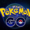 人気アプリ「Pokémon GO」-ポケモン交換機能追加はまだ先に?