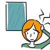 【自律神経を整えよう】季節の変わり目は体調の変化にご用心!