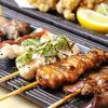 【オススメ5店】姫路(兵庫)にある串焼きが人気のお店
