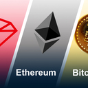 仮想通貨を育てて、目指せ億り人