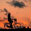 はじめて補助輪なしの自転車に乗れるようになった時の思い出