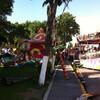 メキシコ旅行記 十六日目「語学力の必要性」